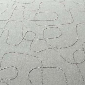 Teppich Script