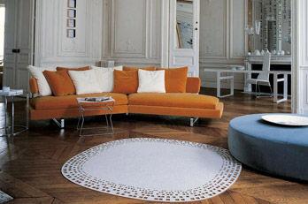 Carpet Salim