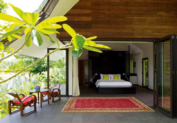 Teppich Grandeur