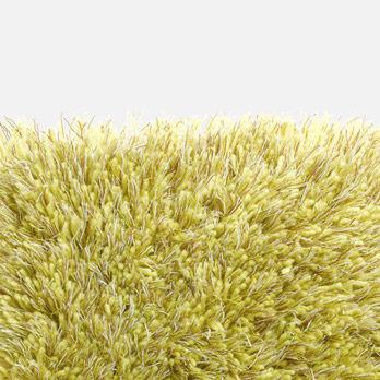 Teppich Bravoure