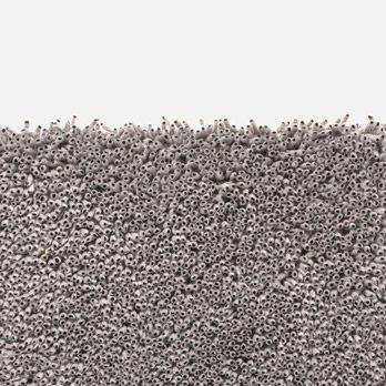 Teppich Grano