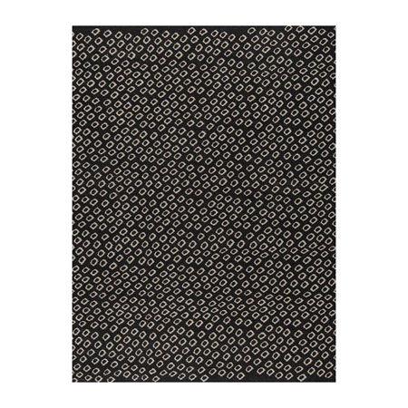 Teppich Misore