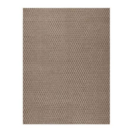 Teppich Minamo
