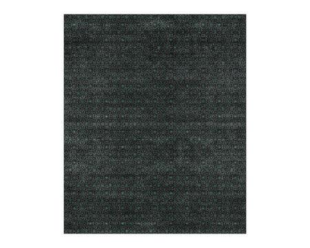 Teppich Arabian Geometric