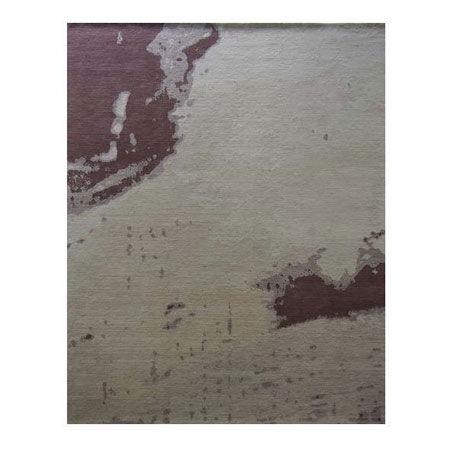 Carpet Sin Titulo