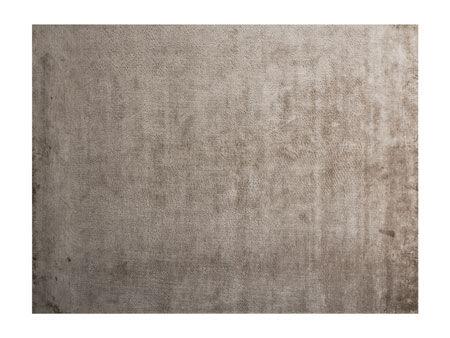 Carpet Random