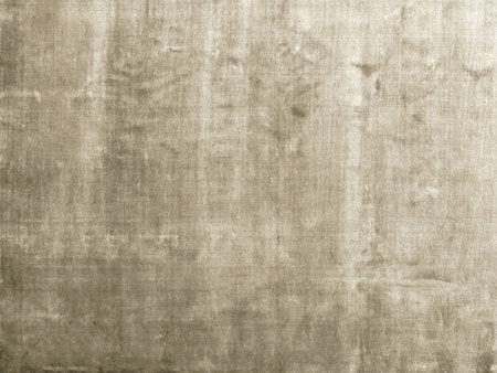 Teppich Palette