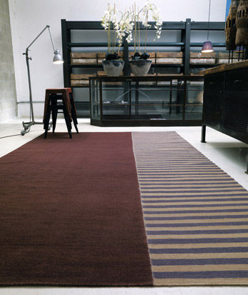 Carpet Vintage Carmen