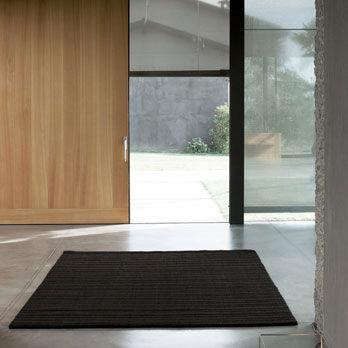 Carpet Telaio