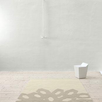 Carpet Anna