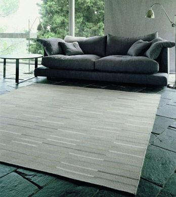 Carpet Seven
