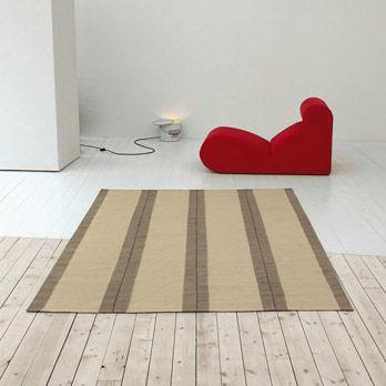 Carpet Ponto