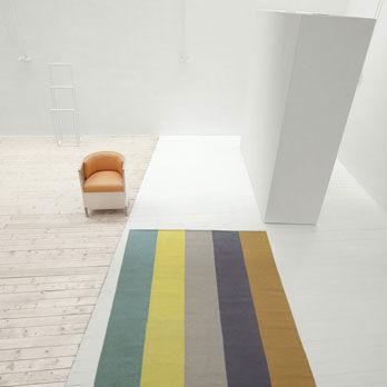 Carpet Vintage Norma