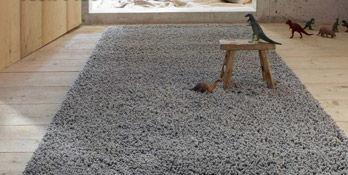 Teppich Tosh 1400
