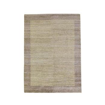 Teppich Naturals 512