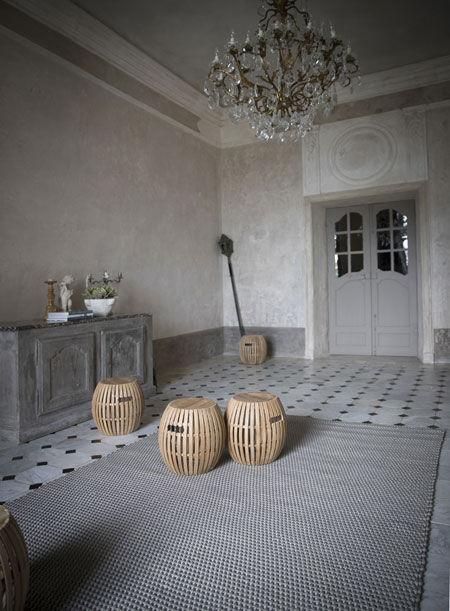 Carpet Baku