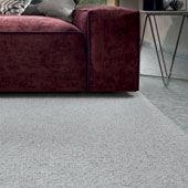 Tasman Carpet