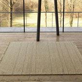 Carpet Haneda