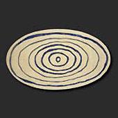 Carpet Zen Cieli