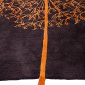 Carpet Tarassaco