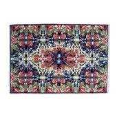 Carpet Perished Persian