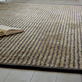 Teppich Bilevel