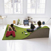 Tapis Flying Carpet