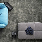 Carpet Fogg