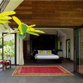 Carpet Grandeur