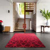 Carpet  Scale