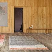 Carpet Backstitch