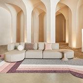 Carpet Nuances