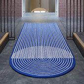 Carpet Ply