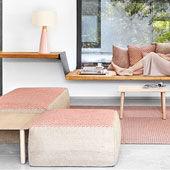 Carpet Raw