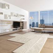 Carpet 36e8