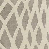 Carpet Network
