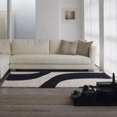 Teppich Slide