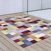 Carpet Click