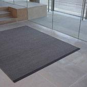 Carpet Stripe