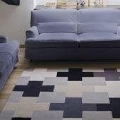 Carpet Now