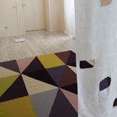 Carpet Cult