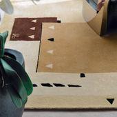 Carpet Silva