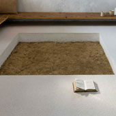 Teppich Pearl 1300
