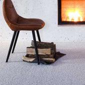Teppich Poodle 1400