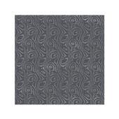 Teppich Moiré