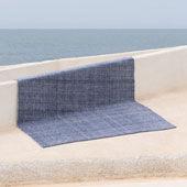 Carpet Outdoor