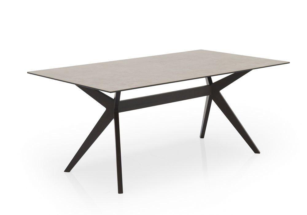 Tavolo Kent da Calligaris | Designbest