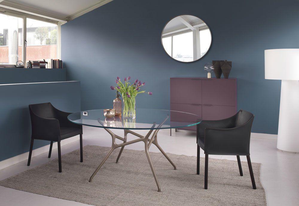 soddisfare meglio prezzo ridotto Tables: Table Branch by Cappellini