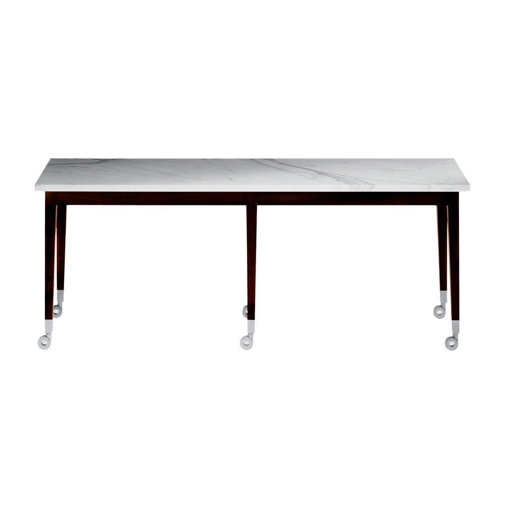 driade tische tisch neoz designbest. Black Bedroom Furniture Sets. Home Design Ideas