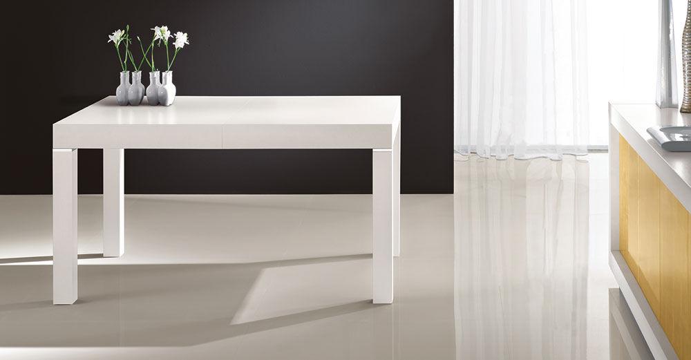 riflessi table catalogue table club riflessi designbest